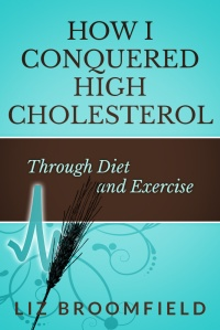 cholesterol cover