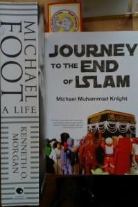 Dec 2012 reading