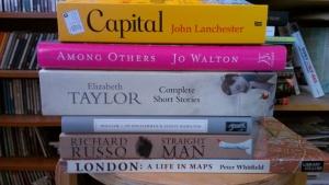 feb 2013 birthday books