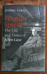 Penguin Special