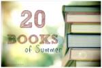 20BooksofSummer logo