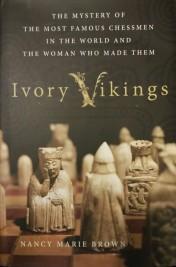 Ivory Vikings