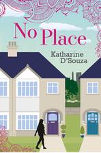 No place Katharine d'Souza