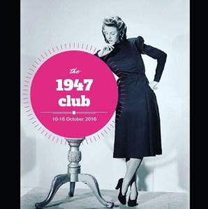 1947 club logo