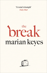 Marian Keyes The Break