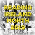 reading ireland 2019