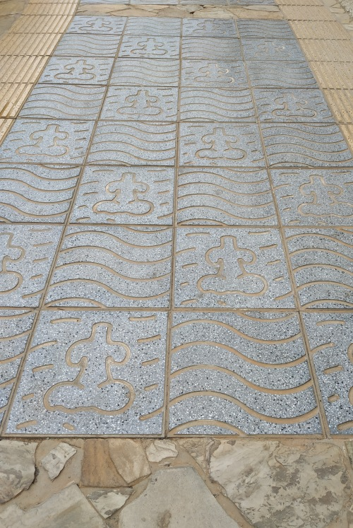 Tara Idol Telde tiles